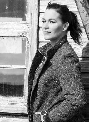 Franka Potente Schauspielerin