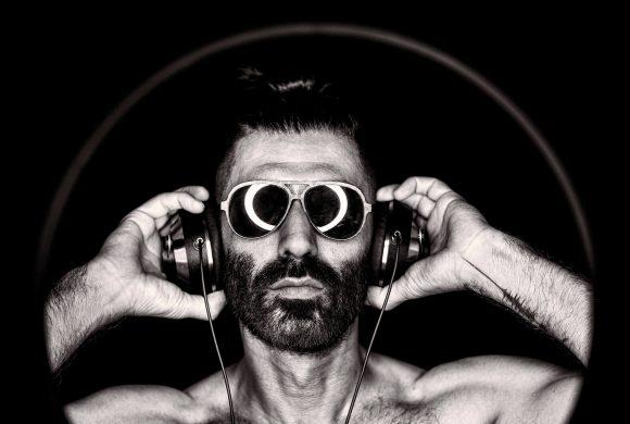 Cambis DJ