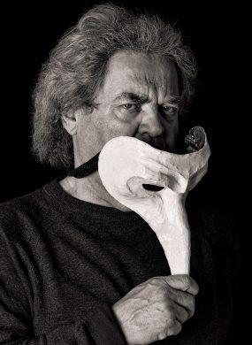 Helmut Markwort Publizist