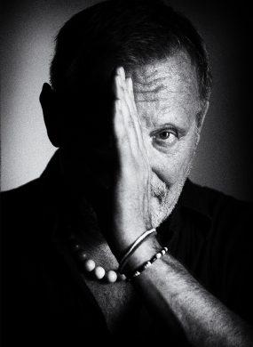 Konstantin Wecker Sänger & Poet