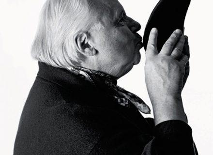 Portraits, Reportagen, Frank Lübke Fotograf, Frank Lübke Photographer, Fotograf München