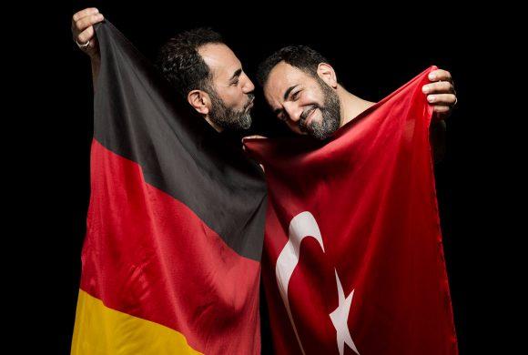 Adnan Maral & Adnan Maral
