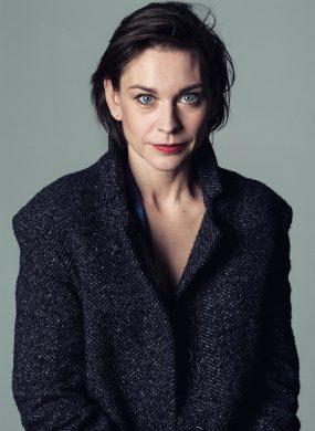 Christiane Paul Schauspieler