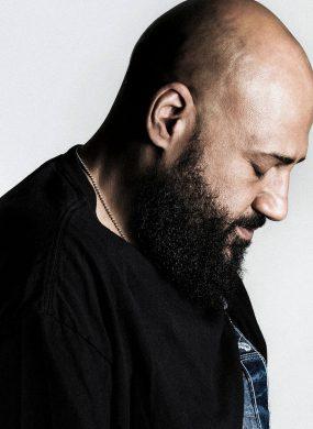 Moses Pelham Rapper