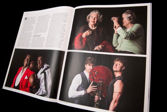 PP Photo Presse Magazin