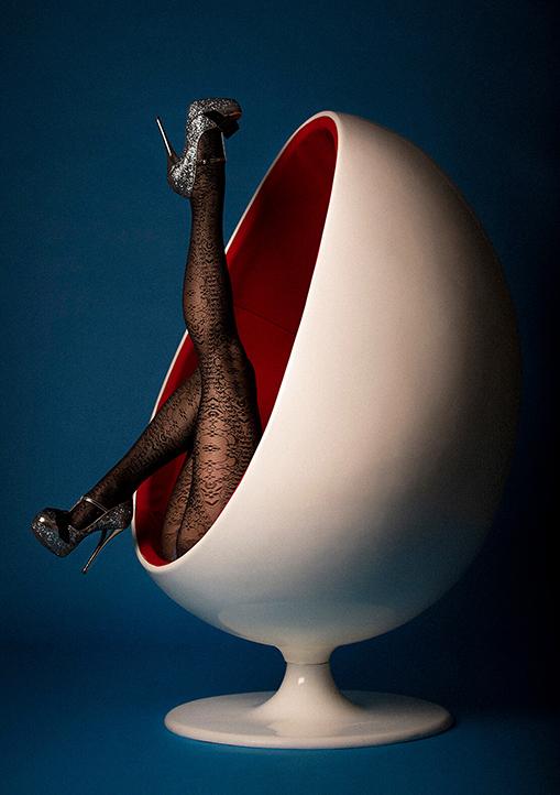 Egg München egg legs frank lübke fotograf münchen portrait reportagen