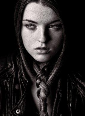 Lara Model