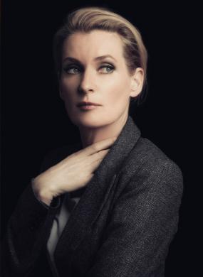 Maria Furtwängler Schauspielerin