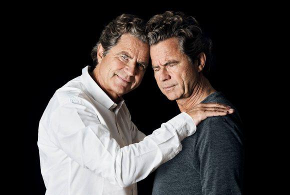 Florian Langenscheidt & Florian Langenscheidt