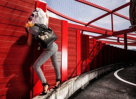 Beauty Shooting Fashion Shooting Editorial Shooting Lookbook Shooting