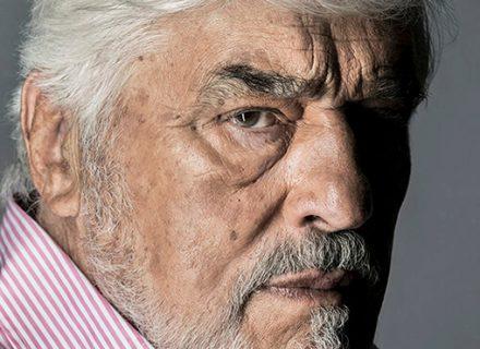 Celebrity Portraits, Porträts und Reportagen München und Berlin