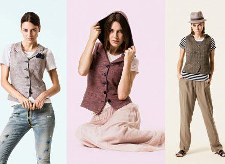 Kampagnen Shooting, Lookbook Shooting, Modefotografie, Fashion Fotografie, Fashion Fotograf