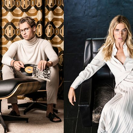 Werbefotografie, Modefotografie - Lookbook, Modekampagnen, Modeeditorial